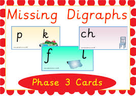 Students look at the pictures and circle the correct word. Resources Epicphonics Com