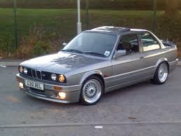 All BMW Models 1989 bmw e30 : 1989,BMW E30 325is,£3900,Sheffield,UPDATED | Retro Rides | Car ...