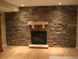 interior rock walls gorgeous interior stone wall panels gnscl intended for dimensions 1024 x 768