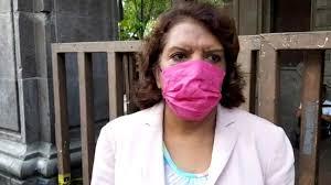 Preocupante el aumento de feminicidios en Morelos – El Txoro Matutino