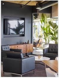 commercial office design office space. Kingdom Industry Has Designed A New Office Space For Cloud-based Construction Management Software Company Procore Located In Carpinteria, California. Commercial Design
