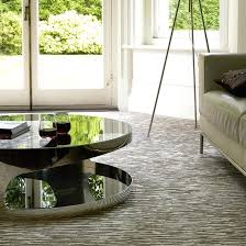 carpet designs for living room. Living Room Carpets Find The Right Patterned Carpet For Your Ideas Photo Gallery Designs