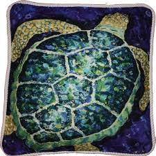Small Picture 445 best Turtles for kaylee images on Pinterest Sea turtles