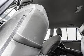 2011 Toyota RAV4 Stock # 080706 for sale near Marietta, GA | GA ...
