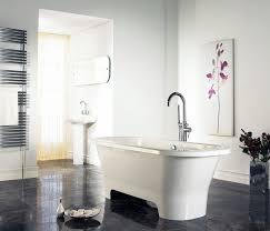 Bathroom Ideas Paint Painting Your Bathroom White Coffee Caramel Cream How To Paint