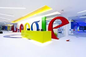 google office in world. Fine World Google_office_photo_1 And Google Office In World