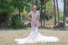 03 philippines bridal gown designer maureen reeca cruz