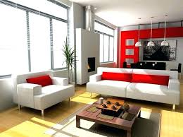 Apartment Living Room Decorating Ideas On A Budget Bedroom Makeover Magnificent Apartment Living Room Decorating Ideas On A Budget
