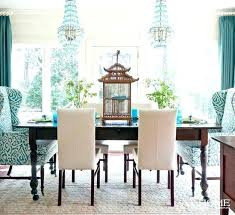 area rug for dining room table your house interior should you put a rug under dining area rug for dining