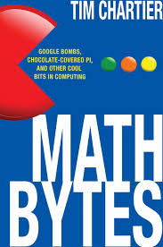 math is a beautiful thing right now new books beautifulnow the world of mathematics