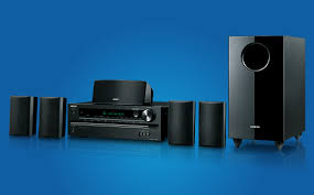 onkyo 5800. onkyo home theatre system package 5800
