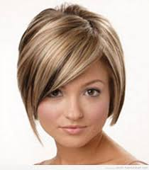 Short Hairstyles For Women Over 50 With Glasses Hairstyles Ideas