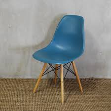 replica eames chair. Home/Chairs | Living Sets/Replica Eames Replica Chair