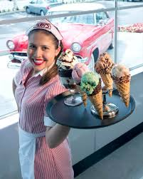 Ice Cream Server Ice Cream Server Zlatan Fontanacountryinn Com