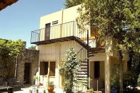 彼拉多之家景点高清图片5