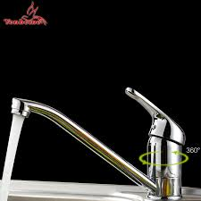 Fixing Dripping Kitchen Faucet Kitchen Dripping Kitchen Faucet Fix A Leaky Kitchen Faucet