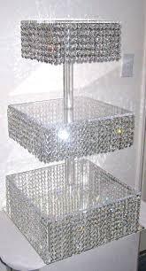 diy crystal chandelier crystal chandelier cake stand diy crystal chandelier makeover diy crystal chandelier