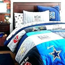 football bedding bedding sets bed set bedding sets football in a bag falcons complete team comforter
