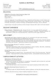 Resume For Construction Worker Resume For Construction Great Construction Job Resume Sample Resume