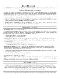 Cover Letter Resume Objective Quotes Objective Quotes For Resume