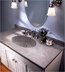 swanstone vanity top. Contemporary Top Intended Swanstone Vanity Top W