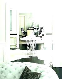round entry rugs entry rug round entry rug entryway best entry rugs for hardwood floors home round entry rugs