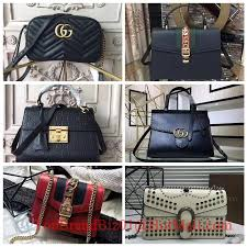 gucci bags outlet. cheap gucci bags on sale hand 1:1 vintage handbags sales outlet a