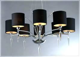 small chandelier ceiling fan mini chandelier for low ceiling large size of mini crystal chandelier for