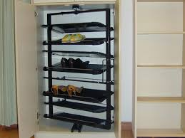 Hanging Closet Organizer Ikea Closet Closet Organizer Target Small