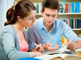 tips to improve your study habits a one essays 4 tips to improve your study habits