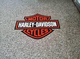 garage floor logos 20 best knoxville tennessee flooring