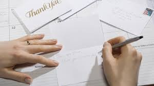 Employee Of The Month Write Ups How To Write Employee Recognition Letters Plus Samples