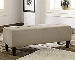 bed bench furniture. product shown on a white background bed bench furniture