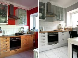 Beautiful Wie Kann Ich Meine K Che Streichen Images House Design Ikea K Nach Ma Ikea Kuche Neu Streichen