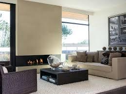 modern design fireplace gas fireplace designs living room modern with fireplace mid century modern design fireplace