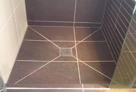 best tile shower base pan