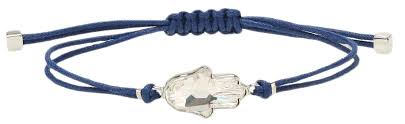 Купить женские <b>браслеты Swarovski</b> на StyleTopik