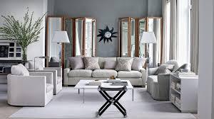 gray living room design ideas. inspiring gray living room ideas design n