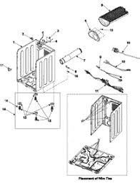 reznor heater wiring diagram reznor image wiring gas shop heater wiring gas image about wiring diagram on reznor heater wiring diagram