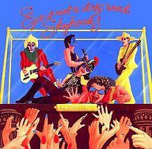 Skyhooks Band Albums Revolvy