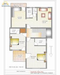 small house plans andhra pradesh awesome uncategorized small house plans north facing with fascinating