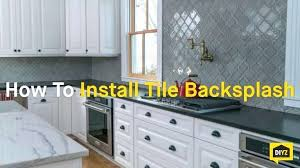 how to remove backsplash how to remove tile beautiful how to install tile of best of