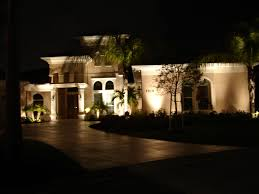 Landscape Lighting Bradenton Fl Accent Lighting Accent Lighting By Nitelites Luxury
