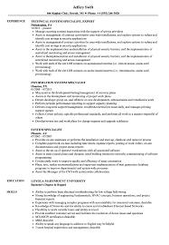 Hearing Instrument Specialist Sample Resume Hearing Instrument Specialist Sample Resume Shalomhouseus 6