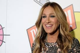 Carrie Bradshaw Would Carrie Bradshaw Approve Of Sarah Jessica Parkers New