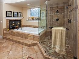 rustic master bathroom designs. Pin By Robin Mundell On Cool Pics   Pinterest House, Future And House Rustic Master Bathroom Designs