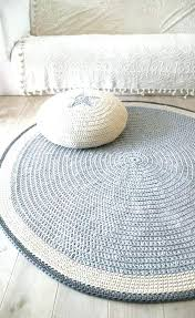 round blue rug juniper growth rate rugs ikea grey runner
