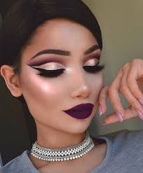 what i want my makeup to look like when i am dead to the morgue person who dresses me up if you can t do this i ll have a closed casket thank you