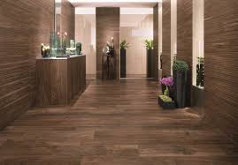 laminate flooring in bathroom ideas that explains why you should choose laminate flooring