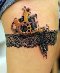 Top 13 3d Tetování žádná Nuda Znetunet